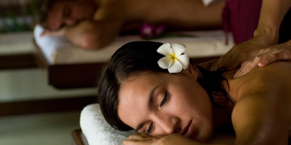 Langwasser nürnberg thai massage Hua